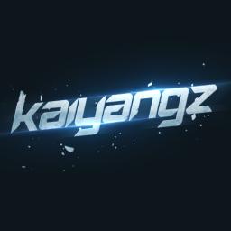 เซิฟ KaiyangZ