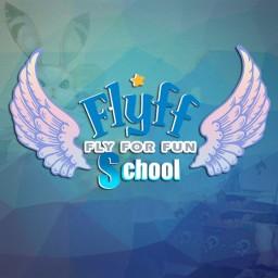 เซิฟ ✨ ❤✨  School-FLYFF ✨ ❤✨