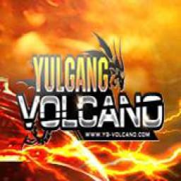 เซิฟ Yulgang Volcano เปิดวันที่ 5 มิถุนายา 59