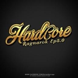 เซิฟ HardCore Ep 5.0 เปิดวันนี้ 17.00น. เปิดวาป 18.00น.