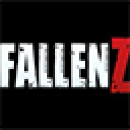 เซิฟ MC-FallenZ เปิดใหม่วันนี้!!