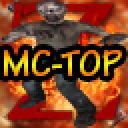 เซิฟ MC-TOPZ