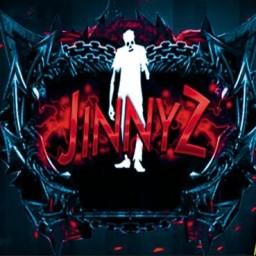 เซิฟ JinnyZ
