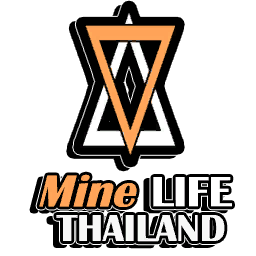 เซิฟ Arma 3 Server MINE | LIFE Gamers Studio