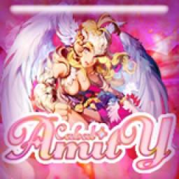 เซิฟ Amity-cabal