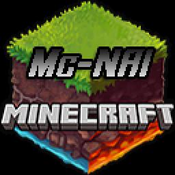 เซิฟ Minecraft Server เปิดใหม่ Mc-Nai 1.12.2