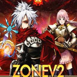 เซิฟ ZoneV2