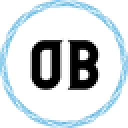 เซิฟ Orbit Server