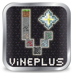 เซิฟ Vinplus 1.11.2