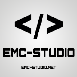 เซิฟ EMC_V2 [ WEBSHOP ] ร้านค้ามายคราฟ ราคาถูก