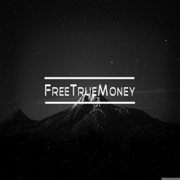 เซิฟ www.FreeTrueMoney.com