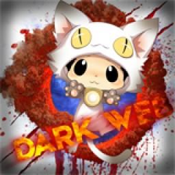 เซิฟ WARZ Dark web
