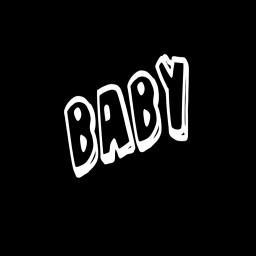 เซิฟ MC-BaBy.Net