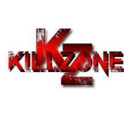 เซิฟ KillZone