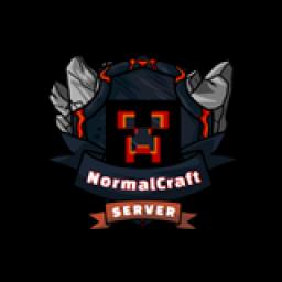 เซิฟ NormalCraft Server