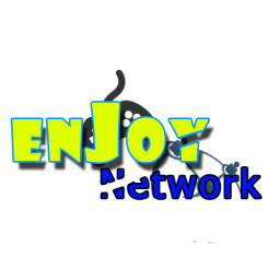 เซิฟ ▂▃▅▆█ EnjoyCraft Network 1.8-1.11 █▆▅▃▂