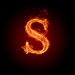 เซิฟ Snit Server