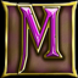 เซิฟ ModernCraft