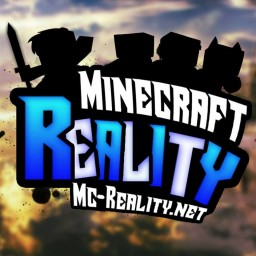 เซิฟ Mc-Realite.Net
