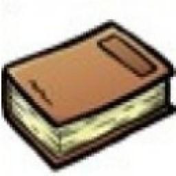 เซิฟ [MC-RK] IP:27.254.170.161 มาเล่นด้วยกัน