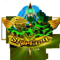 เซิฟ mc-stylecraft.ml