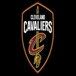 เซิฟ MC-Cleveland