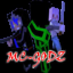 เซิฟ .: MC-GODZI V.1.7.2 :.