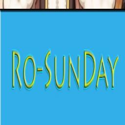 เซิฟ Ro-Sunday Highclass 99/70 จุติได้ถึง1200 เปิดใหม่