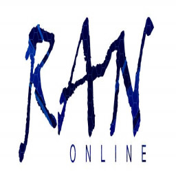 เซิฟ ⚔️⚔️ RAN-RADMINVPN ⚔️⚔️ ออนได้พ้อยสายเติมสายฟรีชิล