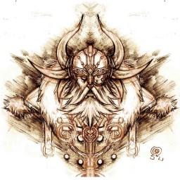 เซิฟ Odin Ragnarok Online 25/06/2559