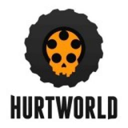 เซิฟ Hurtworld ServerZenoThai [เถื่อน]