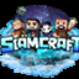 เซิฟ SiamCraft Network