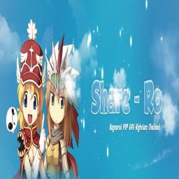 เซิฟ Share-ro