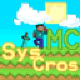 เซิฟ MC-SYSCROS 1.8.X !!!IP: 103.76.180.124!!!