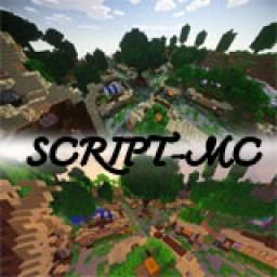 เซิฟ SCRIPT-MC