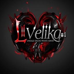 เซิฟ l2velika#1