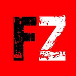 เซิฟ [ FlyZ-TH.com + PVP ]