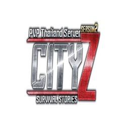 เซิฟ WarZ CityZSS2