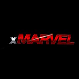 เซิฟ XMarvel (เอ็กซ์มาร์เวล) แจก 10,000 GC