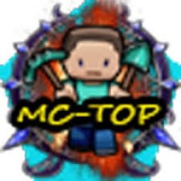เซิฟ ▇▇ ▌▌▌►MC-TOP V1.8-1.11  ออนไลน์24ชม. MineZ] เอาชี