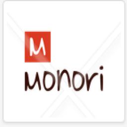 เซิฟ Free Vip 3 วัน Mc-MONORI 1.11 |แนวสร้างบ้าน!!!!!!!