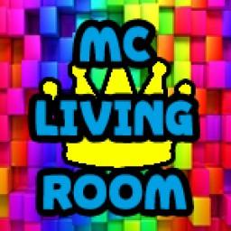 เซิฟ MC-LivingRoom