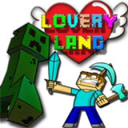 เซิฟ MC-LoveryLand