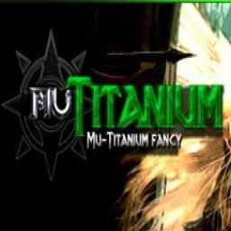 เซิฟ Mu Titanium Season.4 Episode.7 EXP*9999
