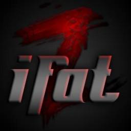 เซิฟ MINE-FATZ IP: play.mc-ifatz.tk