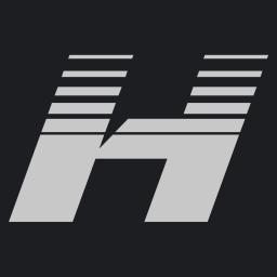 เซิฟ HZ-PRO.COM โปร ROS CSGO PB SF ฟรี !