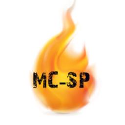 เซิฟ >เซิฟเวอร์เพิ่งเปิด<Mc-Spirit V.1.7.x-1.8.x