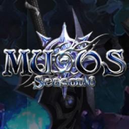 เซิฟ Mu-Os Season6 EP3 x9999 ระบบสมดุล เปิดให้เล่นฟรี