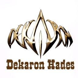 เซิฟ Dekaron Hades