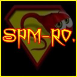 เซิฟ SPM-RO (Hi-Class)
